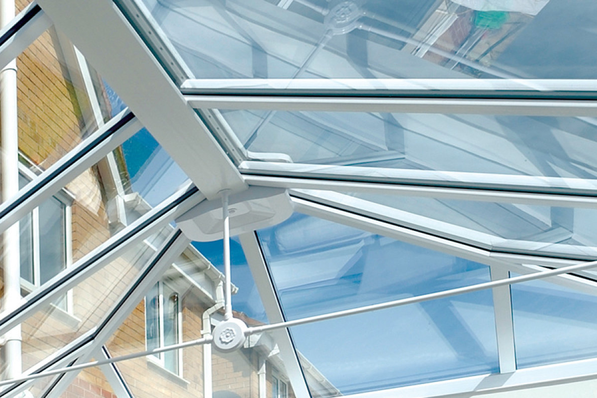 Add Ons And Upgrades Ultraframe Trade Conservatory