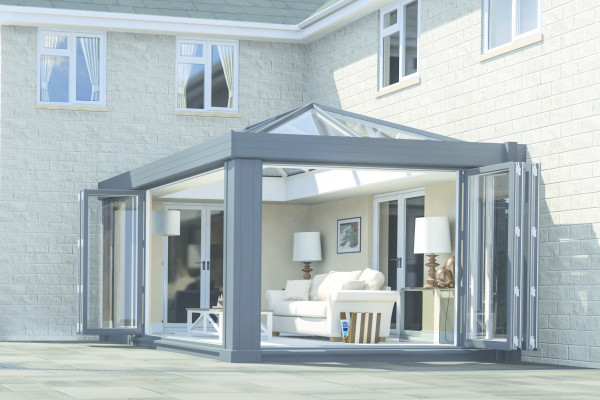 Conservatory Products Conservatories Ultraframe Trade