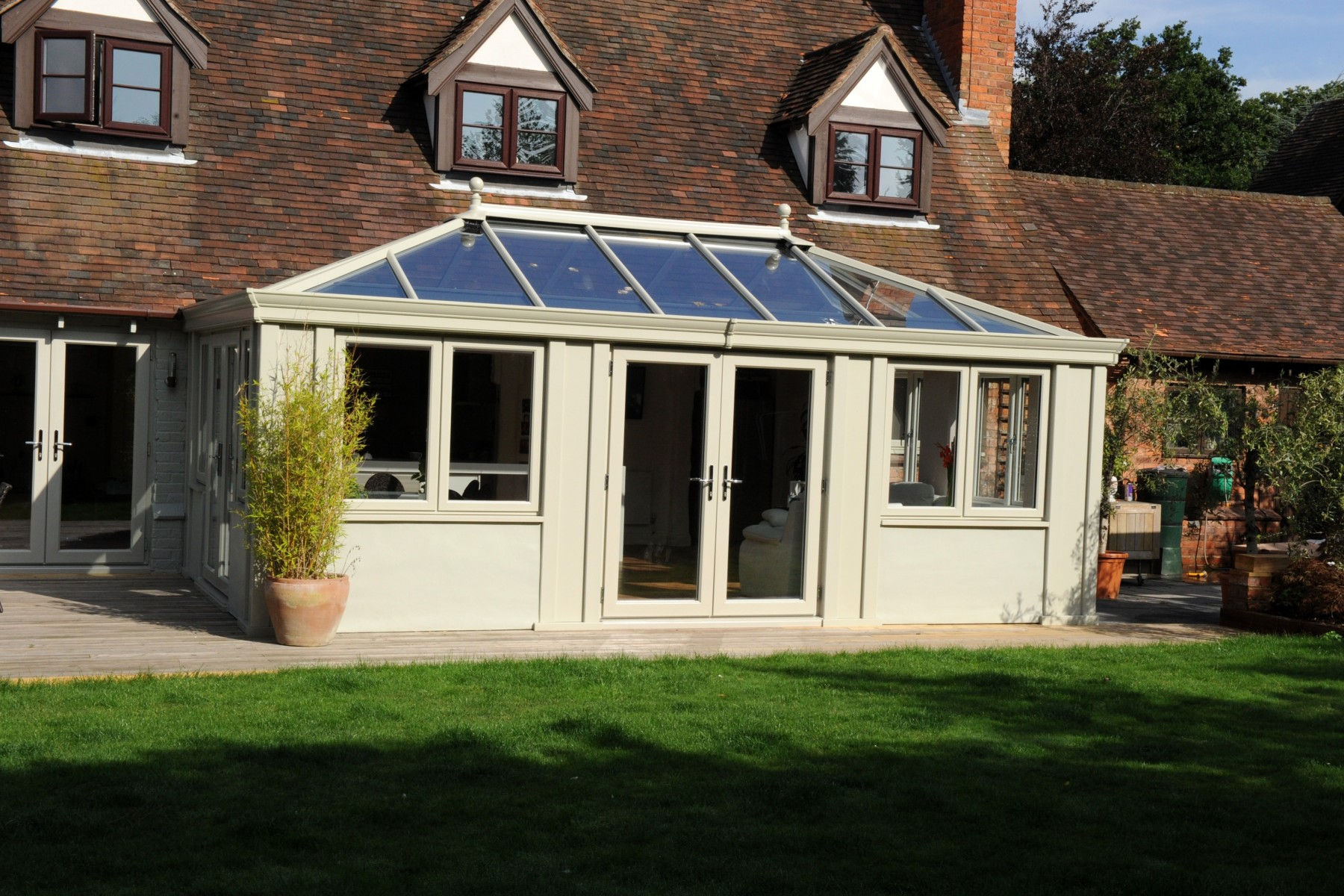 House Extensions House Extension Ideas Orangery Extensions Uk