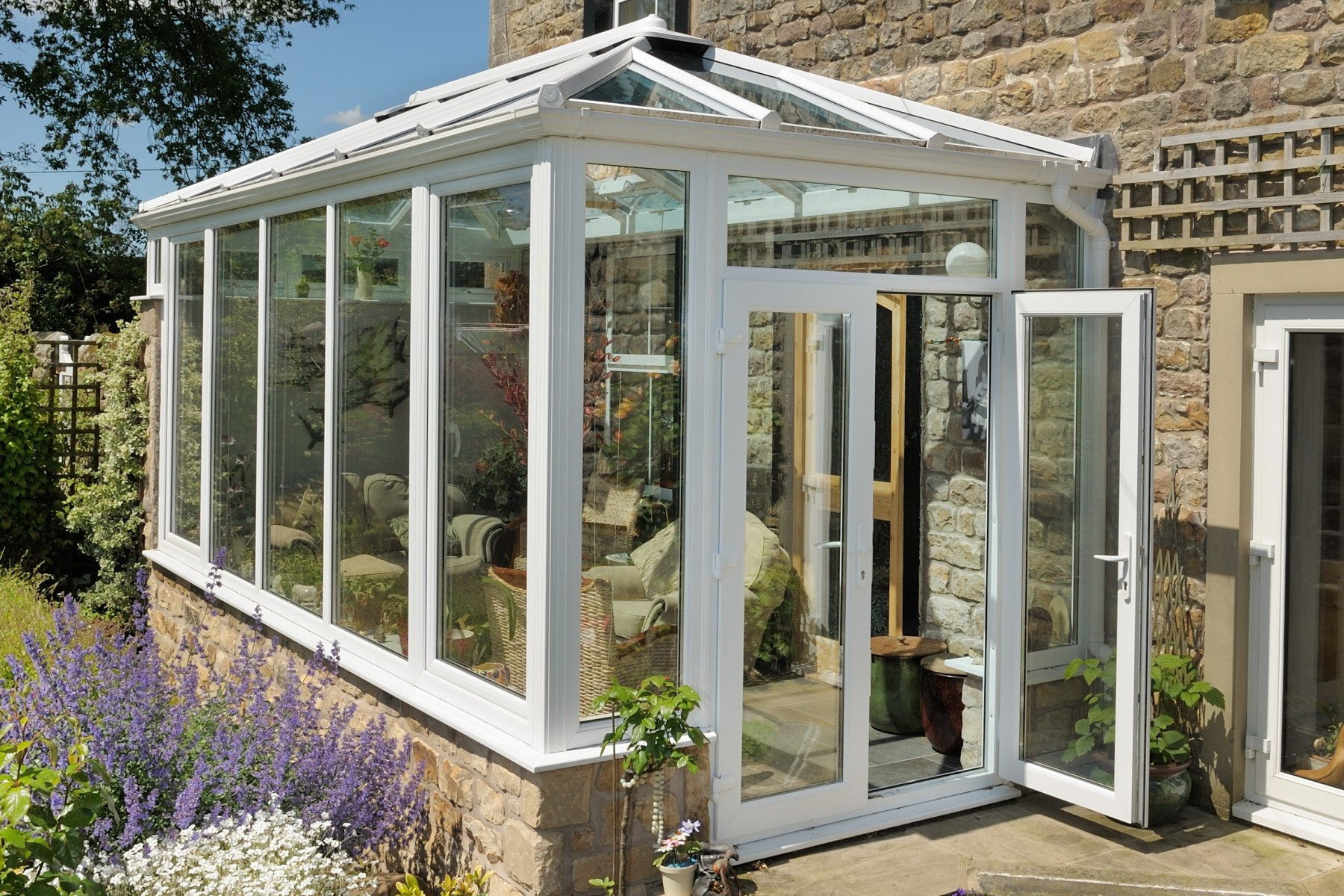 Glass Conservatory Roof Prices Glass Conservatory Roof Designs Uk