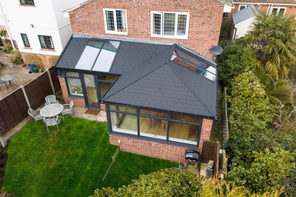 Bungalow Extension Prices Bungalow Extension Ideas Ultraframe
