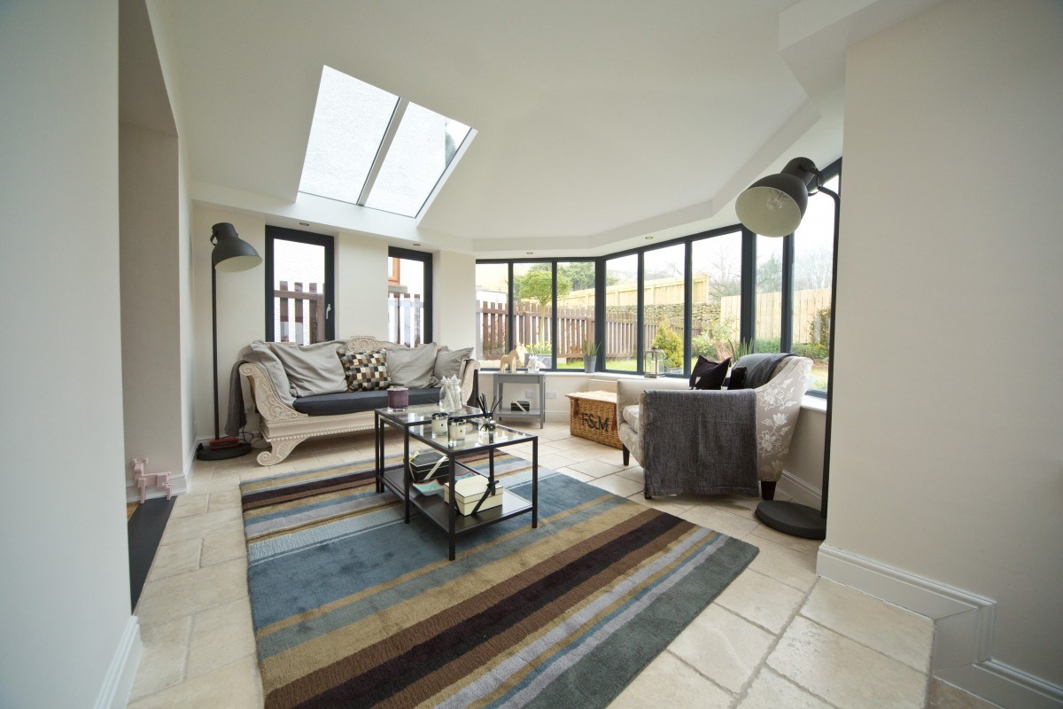 Solid Replaement Conservatory Roof Cost