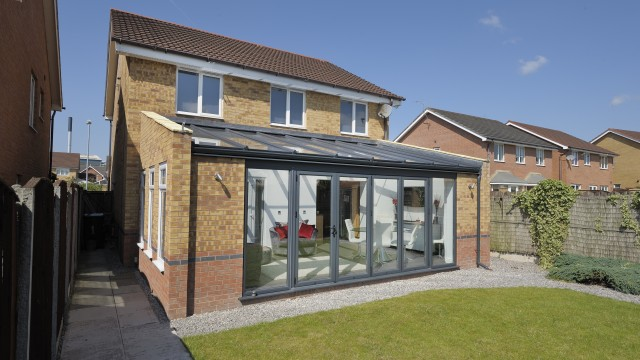 Miraculous Lean To Conservatories Lean To Conservatory Designs Home Interior And Landscaping Transignezvosmurscom