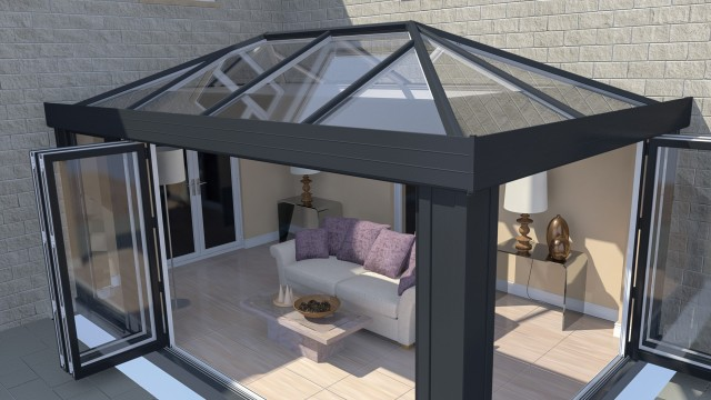 Orangeries UK | Bespoke Orangery Extensions Designs, Images & Ideas