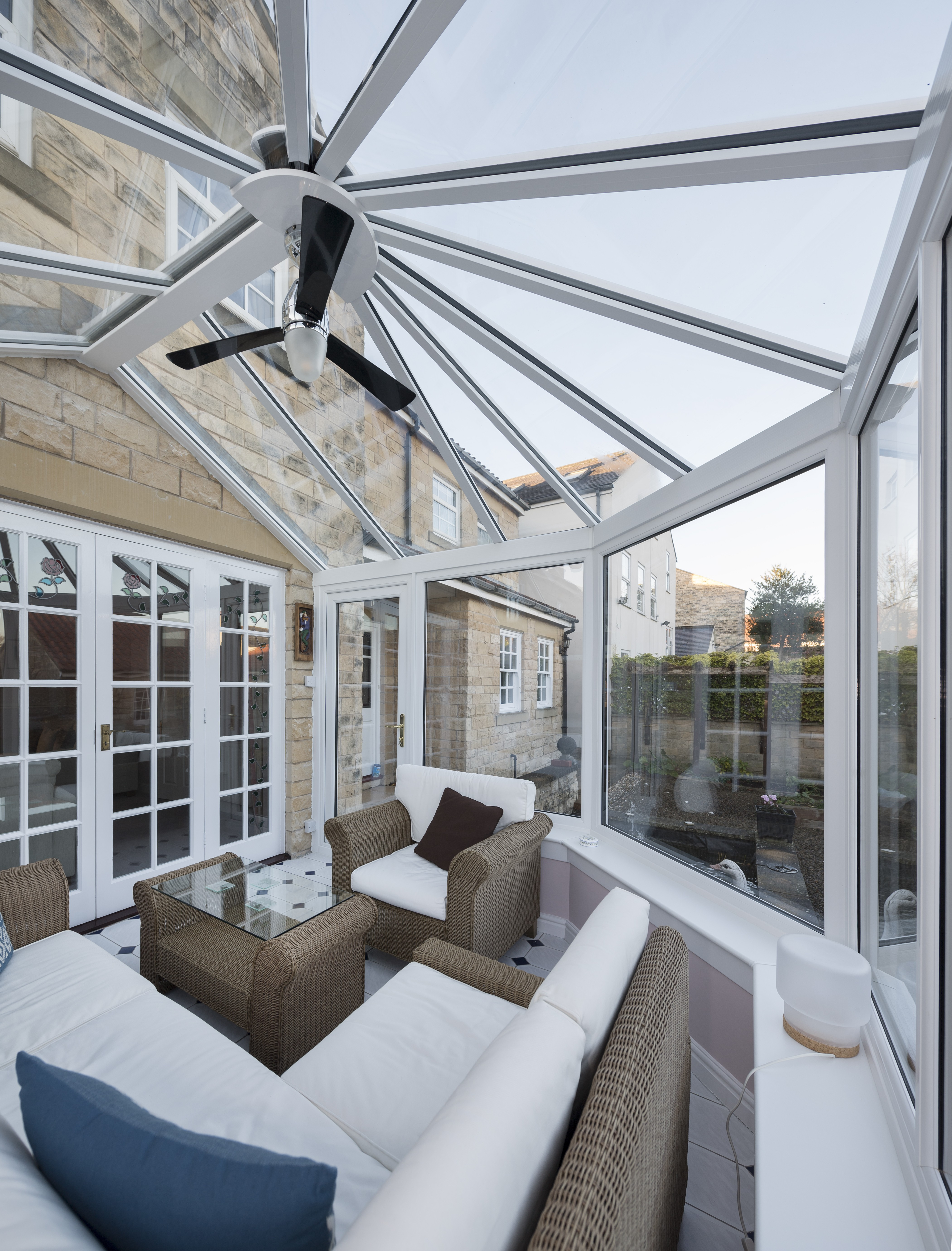 glass conservatory roof prices glass conservatory roof. Black Bedroom Furniture Sets. Home Design Ideas