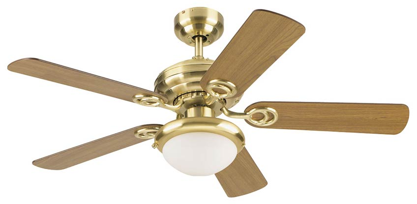 Ultraframe conservatory ceiling fan