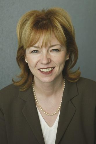 Vanda Murray