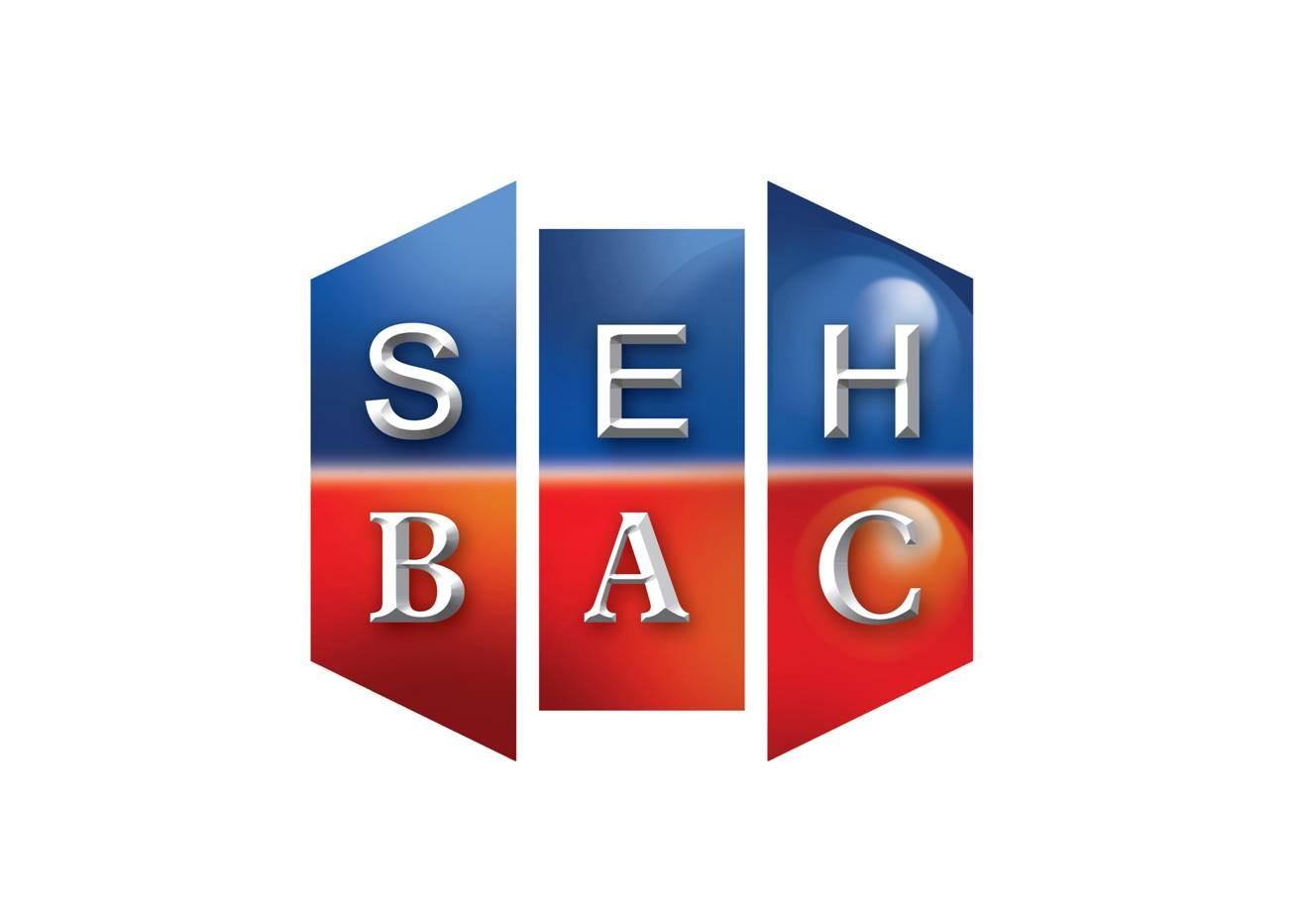 Sehbac Conservatory Installer In Chelmsford Essex Installer